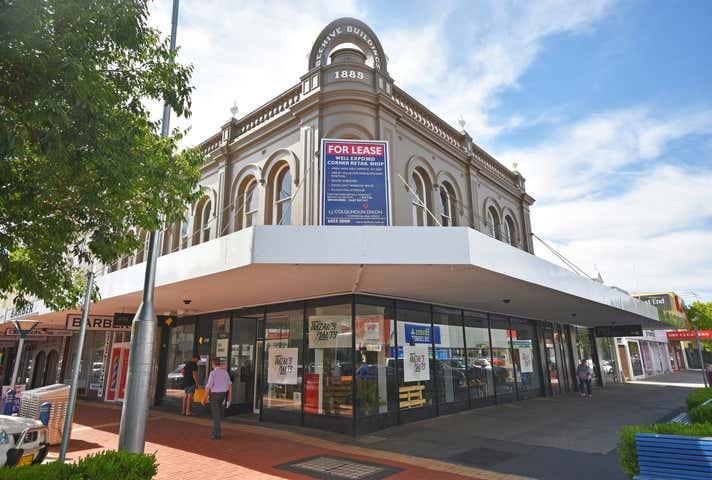 2/637 Dean Street Albury NSW 2640 - Image 1