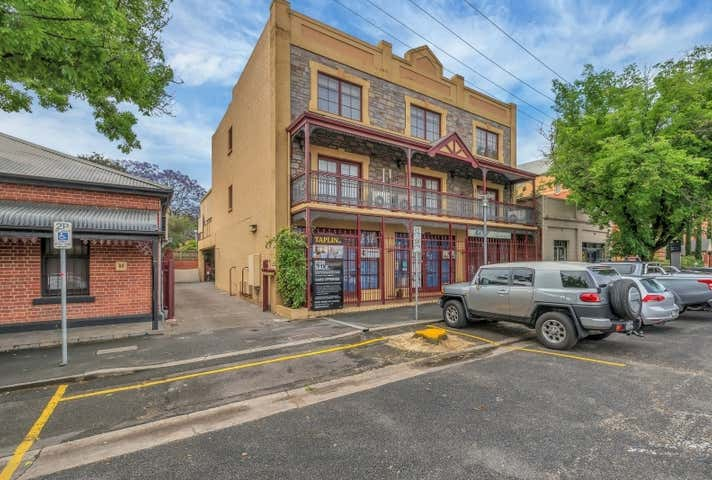 76-80 Sturt Street Adelaide SA 5000 - Image 1