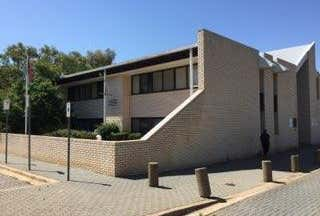 Real Estate House, 16 Thesiger Court, Deakin, ACT 2600
