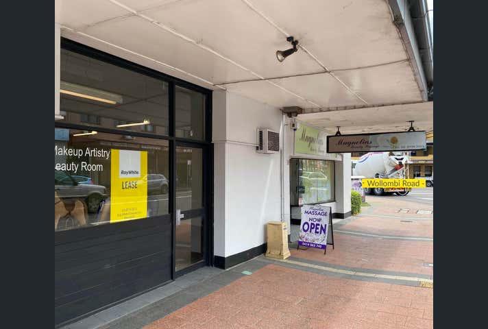 Rent solar panels at 7 Vincent Street Cessnock, NSW 2325