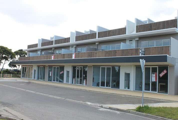 Shops 3 + 4/13-18 Vista Drive Cape Woolamai VIC 3925 - Image 1