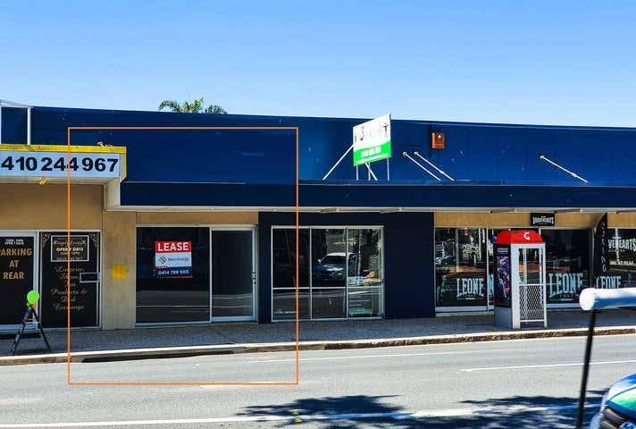 255 Stafford Road Stafford QLD 4053 - Image 1
