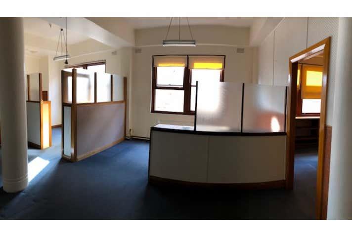 Suite 2, 122 Katoomba Street Katoomba NSW 2780 - Image 1