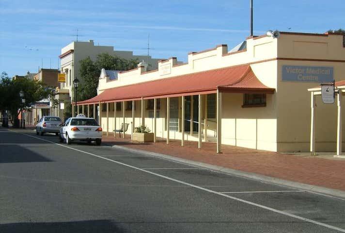 65 Ocean Street Victor Harbor SA 5211 - Image 1