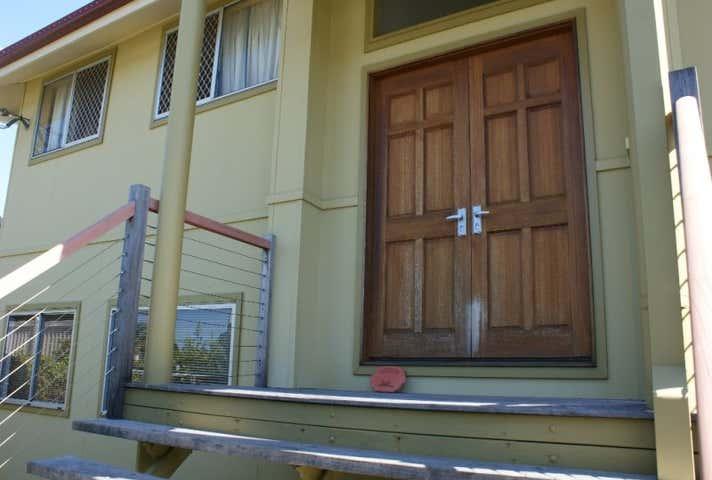 51 BOYD STREET Tweed Heads NSW 2485 - Image 1