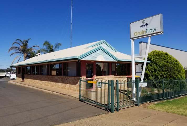 35A White Street Dubbo NSW 2830 - Image 1
