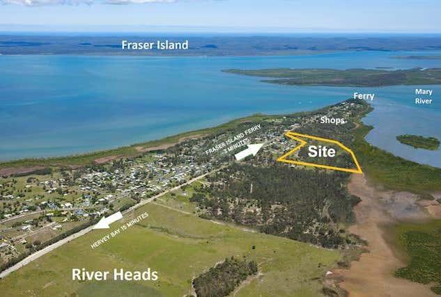 30 Wilkin Street River Heads QLD 4655 - Image 1