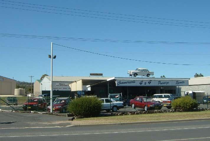 Inverell NSW 2360 - Image 1