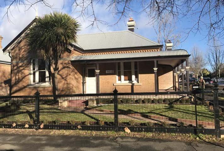 261 Lords Place Orange NSW 2800 - Image 1