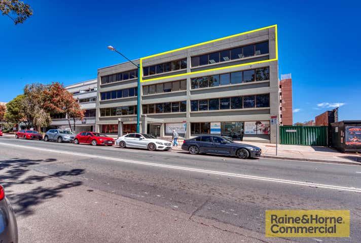 Level 3, Suite 304/161 Bigge Street Liverpool NSW 2170 - Image 1