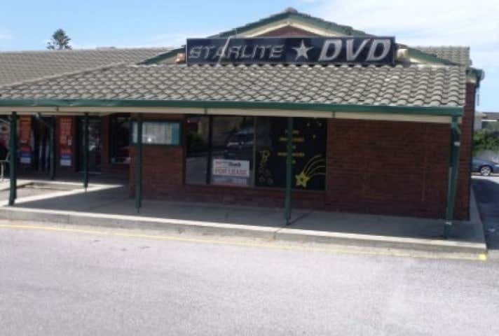 Shop 1, 236-238 Port Elliot Road Hayborough SA 5211 - Image 1