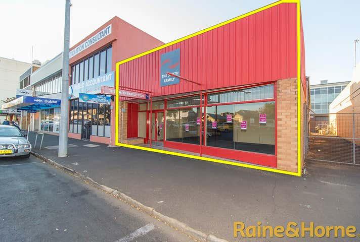 56 Church Street Dubbo NSW 2830 - Image 1