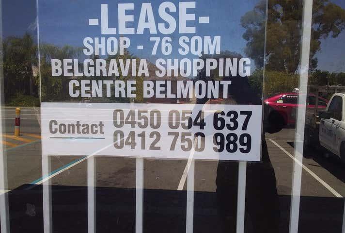 Shop 1, 375 Belgravia Cloverdale WA 6105 - Image 1