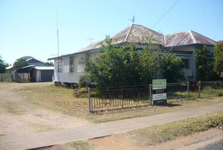67 - 71 Middle Street Chinchilla QLD 4413 - Image 1