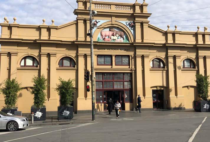 361/58 Franklin Street Melbourne VIC 3000 - Image 1