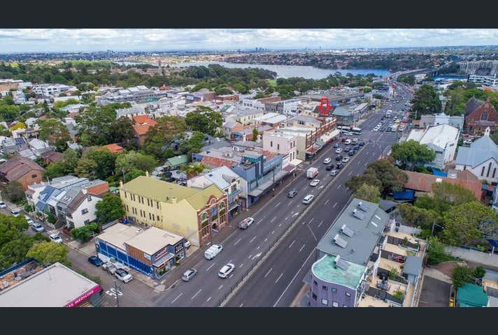 673-677 Darling Street Rozelle NSW 2039 - Image 1