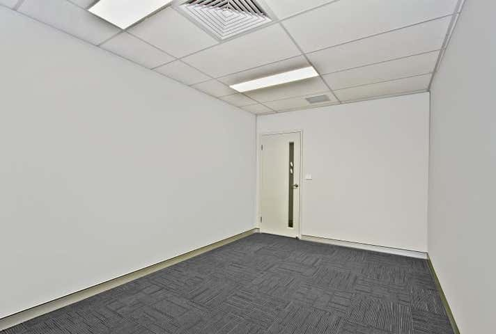 West Gosford NSW 2250 - Image 1