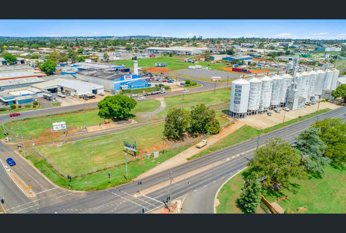 186a Anzac Avenue Harristown QLD 4350 - Image 1