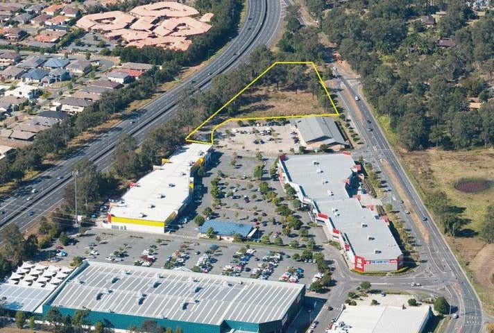 1899 Gympie Road Bald Hills QLD 4036 - Image 1