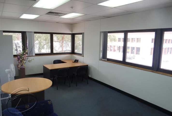 Office - 7, 7 - 4/8 GREGORY Terrace, Alice Springs, NT 0870