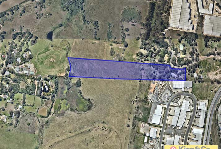31 Turner Avenue Yatala QLD 4207 - Image 1