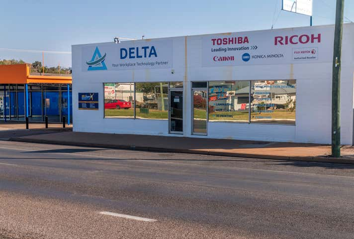 60 Marian Street Mount Isa QLD 4825 - Image 1