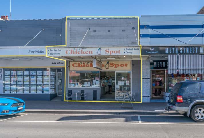 102 John Street, Singleton, NSW 2330