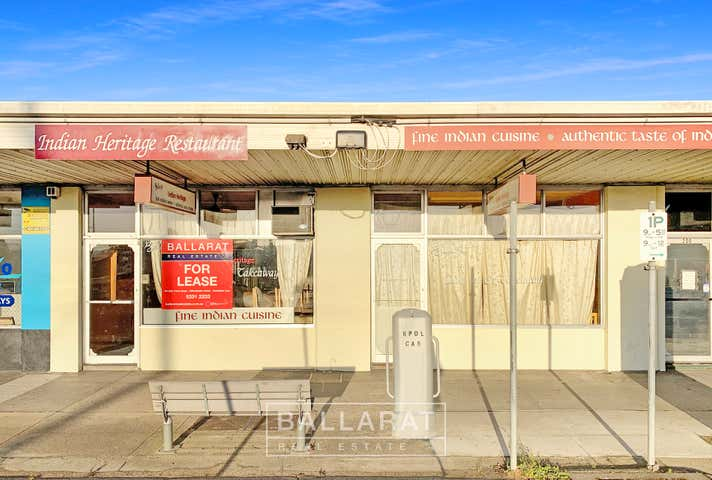 202 Albert Street Sebastopol VIC 3356 - Image 1