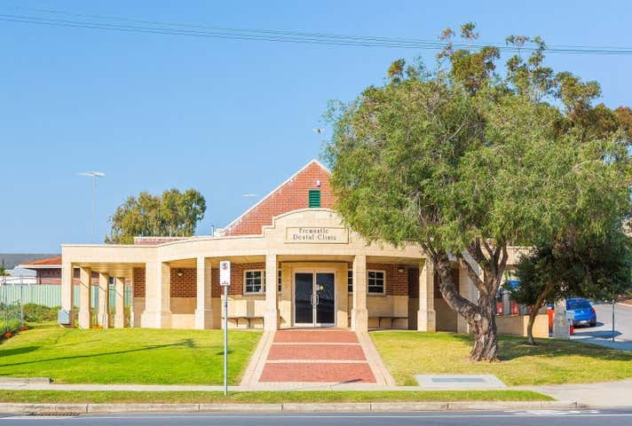 12 Holdsworth Street Fremantle WA 6160 - Image 1