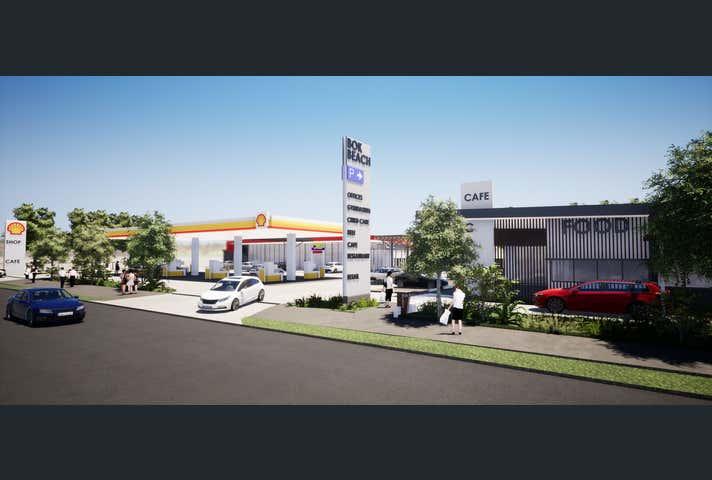 406 - 408 Nicklin Way Bokarina QLD 4575 - Image 1