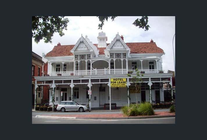 1 Adelaide, Adelaide, SA 5000