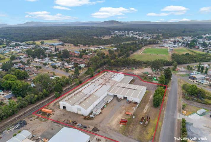 32 Johnson Avenue Kurri Kurri NSW 2327 - Image 1