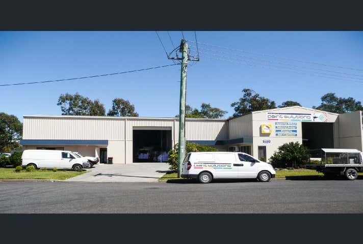 Unit 2, 22 Janola Circuit Port Macquarie NSW 2444 - Image 1