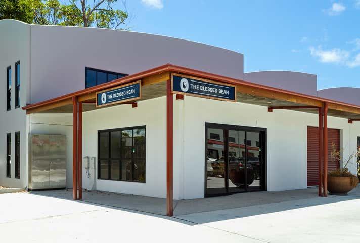 1/4 Banksia Drive Byron Bay NSW 2481 - Image 1