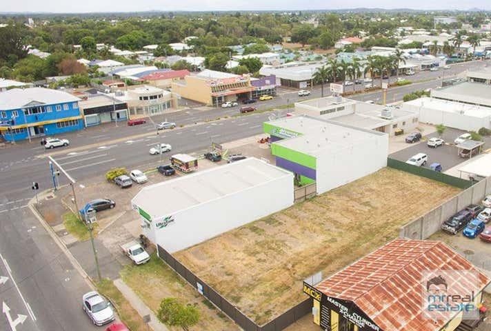 4/57 Elphinstone Street Berserker QLD 4701 - Image 1