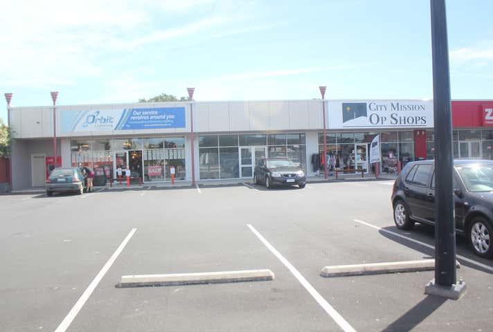 Shop 6, 33-37 Gordon Street Sorell TAS 7172 - Image 1