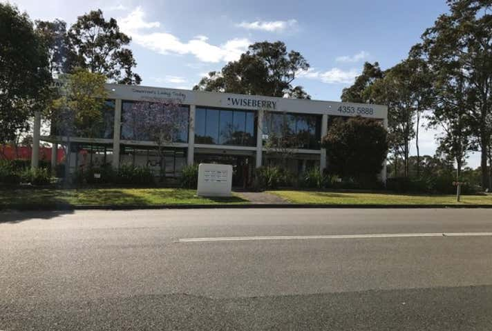 Golflinks Commercial Campus, Suite 1C, 1-10  Amy Close Wyong NSW 2259 - Image 1