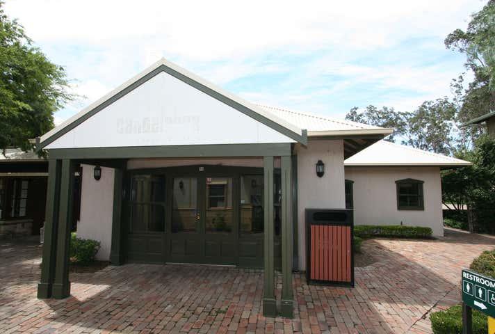 Shop 14 Hunter Valley Gardens, 2090 Broke Road Pokolbin NSW 2320 - Image 1