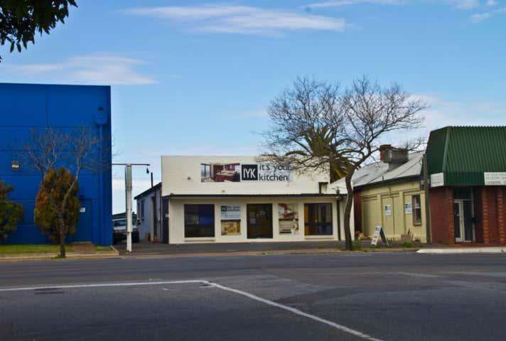 85 Main North Road Nailsworth SA 5083 - Image 1