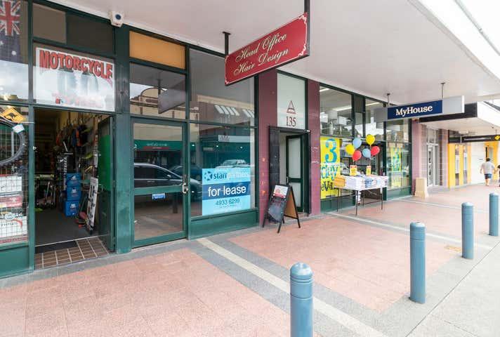 135 Vincent Street Cessnock NSW 2325 - Image 1