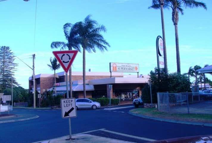 Shop 7/8 Robertson Street Alstonville NSW 2477 - Image 1