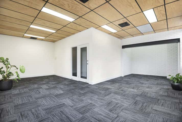 River Room 2-4 Commercial Road Murwillumbah NSW 2484 - Image 1