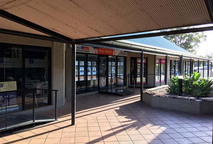 Shop 4, 193-195 Great Western Highway Hazelbrook NSW 2779 - Image 1