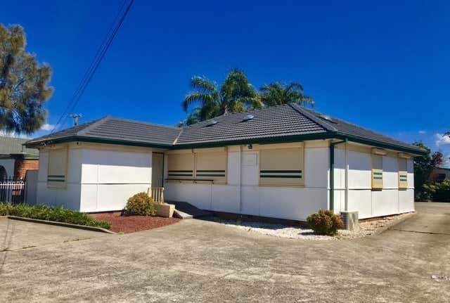 32 Lake Entrance Road Warilla NSW 2528 - Image 1