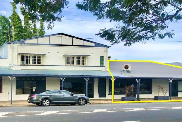 5/85 Kent Road Wooloowin QLD 4030 - Image 1