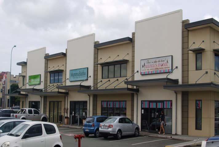 Homezone Windsor, 142 Newmarket Road Windsor QLD 4030 - Image 1