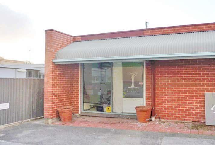 Rear of  396 Greenhill Road Glenside SA 5065 - Image 1
