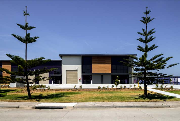 43/249 Shellharbour Road Warrawong NSW 2502 - Image 1