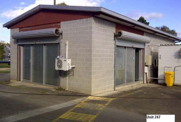 247/49 Station Rd Yeerongpilly QLD 4105 - Image 1