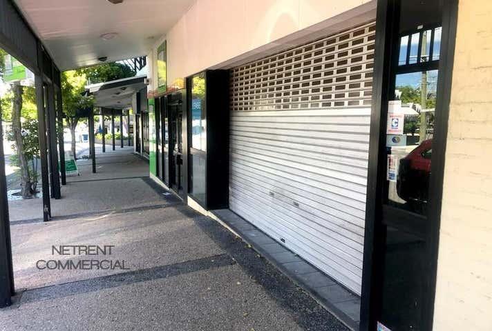 102 Kedron Brook Road Wilston QLD 4051 - Image 1